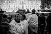 Sant'Agata 2018 (https://classiclensblog.wordpress.com/2017/01/02/p) Tags: canon25mm santagata