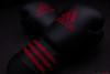 adidas box1 (mestremur) Tags: adidas boxeo boxing fight sport deporte sportivo muay thai kick black red guantes globes adi