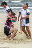 H6H68002 Ibuprofen Vets v Crossroad Crusaders (KevinScott.Org) Tags: kevinscottorg kevinscott rugby rc rfc haarlemrfc ameland 2017 beachrugby abrf17 crossroadscrusaders