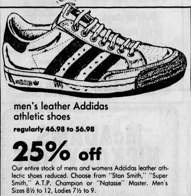 The World's most recently posted photos of adidas and