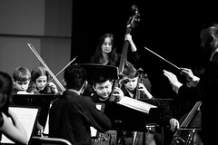F61B5115 (horacemannschool) Tags: holidayconcert md music hm horacemannschool