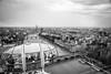 13H1803 (Toonfish 67) Tags: london londoncity nikond700 nikon d700 streetphotography blackwhite underground camdentown camdenlock saintpancras towerbridge londoneye toweroflondon