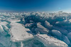 _W0A4299 (Evgeny Gorodetskiy) Tags: winter cape siberia landscape olkhon travel nature khoboy baikal hummocks island lake snow russia ice irkutskayaoblast ru