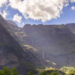 La cascade de Cinca - Parc national d'Ordesa et du Mont Perdu thumbnail