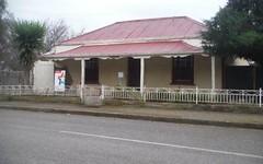 10 Gilbert Street, Riverton SA