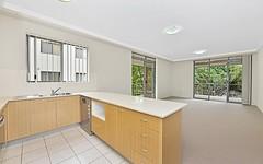 1-3 Howard Avenue, Northmead NSW