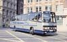 Premier Travel, Cambridge 298 (FAV 565Y) (Martha R Hogwash) Tags: premier travel cambridge fav 565y leyland tiger plaxton paramount 3200 express