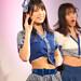 AKB48 画像217