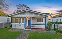 6 Yarrara Road, Pennant Hills NSW