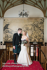DalhousieCastle-18021710 (Lee Live: Photographer) Tags: bride cake ceremony chapel clarebaker dalhousiecastle grom groupshot kiss leelive ourdreamphotography owls rings rossmcgroarty signingoftheregister wedding wwwourdreamphotographycom