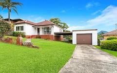 20 Bukari Street, West Wollongong NSW