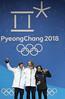 PyeongChang_Medal_Plaza_12 (KOREA.NET - Official page of the Republic of Korea) Tags: 2018평창동계올림픽 2018pyeongchangwinterolympicgames 2018 korea olympic olympicgames goldmedal olympicmedalist pyeongchang pyeongchanggun medalceremony 평창군 강원도 한국 대한민국 금메달 메달시상식 평창올림픽플라자 메달플라자 메달 수상식 평창