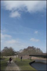 Drone Pilot (Garry Corbett) Tags: rowleyregis bumblehole theblackcountry netherton titanic canals graveyard pub mapardoesatnetherton cgarrycorbett2018 bluejazzbuddha
