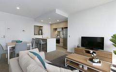 22-36 Railway Terrace, Milton QLD