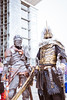 C93 (bdrc) Tags: 35mm alpha alphauniverse asdgraphy asia f18 holiday japan prime sel35f18 sony sonyalpha sonyimages sonyphotography tokyo travel trip wideangle winter armour armor guy dark souls