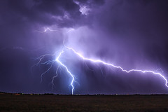 IMG_1209-1 (wximagery) Tags: lightningstrike lightningbolt electricity storm stormysky stormclouds cloudtoground