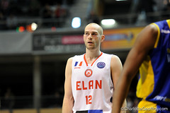 ELAN_VENTSPILS_1718