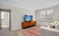 7/164 Queen Street, Woollahra NSW
