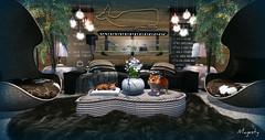 Majesty- Living Room Flow (Ebony (Owner Of Majesty)) Tags: jian uber keke revival {anc} mori sways floorplan majesty majestysl majestyinteriors majesty2018 homedecor homeandgarden homes homesweethome homey pets secondlife sl interiordecor interiordecorating interiors interiordesign decor decorating livingroom livingspaces virtual virtualliving virtualservices virtualspaces videogames