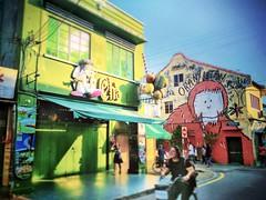 https://maps.google.com/?q=Muzium+Budaya+Cheng+Ho%2C+75200+Melaka&ftid=0x31d1f1dc25891a5d:0x733d8d10d9e88bc4&hl=en&gl=gb #travel #holiday #CNY2018 #Asian #Malaysia #melaka #holidayMalaysia #travelMalaysia #旅行 #度假  #亚洲 #马来西亚 #马来西亚度假 #马来西亚旅行 #Malacca #stree (soonlung81) Tags: 度假 jokerstreet 马来西亚 malaysia 马来西亚度假 street holiday 旅行 亚洲 chinatown cny2018 马来西亚旅行 melaka malacca travelmalaysia 街上 holidaymalaysia asian travel