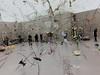 IMG_0329 (eSeL.at) Tags: architektur bregenz kub kunsthausbregenz peterzumthor