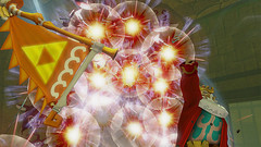 Hyrule-Warriors-280218-001