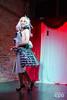 Trulie Scrumptious (Eric Paul Owens) Tags: ggg burlesque moncherie girlsgagsandgiggles ohio shrunkenhead truliescrumptious