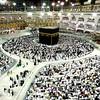 Taken at 05.15 AM (Tommy Monoarfa) Tags: sonyalpha sonyhx90v masjid praying