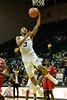 MBasketball-vs-WKU, 1/13, Chris Crews, DSC_0006 (Niner Times) Tags: 49ers basketball cusa charlotte d1 hilltoppers kentucky mens ncaa unc uncc wku western ninermedia