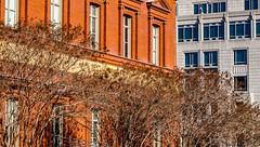 2018.01.06 dc1968 at National Building Museum, Washington, DC USA 2132