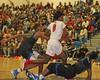 D202000A (RobHelfman) Tags: crenshaw sports basketball highschool losangeles viewpark dominiquewinbush udoebiriekwe stevenebiriekwe