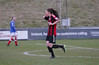 Lewes FC Women 5 Portsmouth Ladies 1 FAWPL Cup 14 01 2017-428.jpg (jamesboyes) Tags: lewes portsmouth football soccer women ladies fa fawpl womenspremierleague amateur sport womeninsport equality equalityfc sportsphotography game kick tackle score celebrate win victory canon dslr 70d 70200mmf28