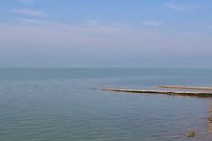 IMG_2246 (19ouch83) Tags: lago lake trasimeno passignano umbria