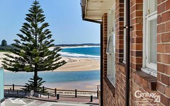 6/34 Marine Parade, The Entrance NSW