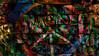 imagine (sw2018) Tags: dexign photoshop art colour blend paint red blue green tamron stevewilkinson