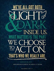 Light or dark ? #choice #booksandbrunch (Booksandbrunch) Tags: books brunch brugge bruges breakfast lunch boeken ontbijt koffie thee