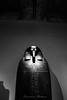 IMG_3553-Modifica (fruso94) Tags: canon tourin torino bnw biancoenero blackandwhite egizi stupinigi venaria madama superga photography passion simmetria