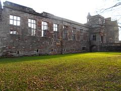 Rufford Park (kelvin mann) Tags: ruffordcountrypark abbey ruins rufford notts nottinghamshire outdoors