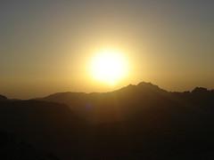 Siria_Jordania 633 (alida_j) Tags: siria jordania viajes orientemedio