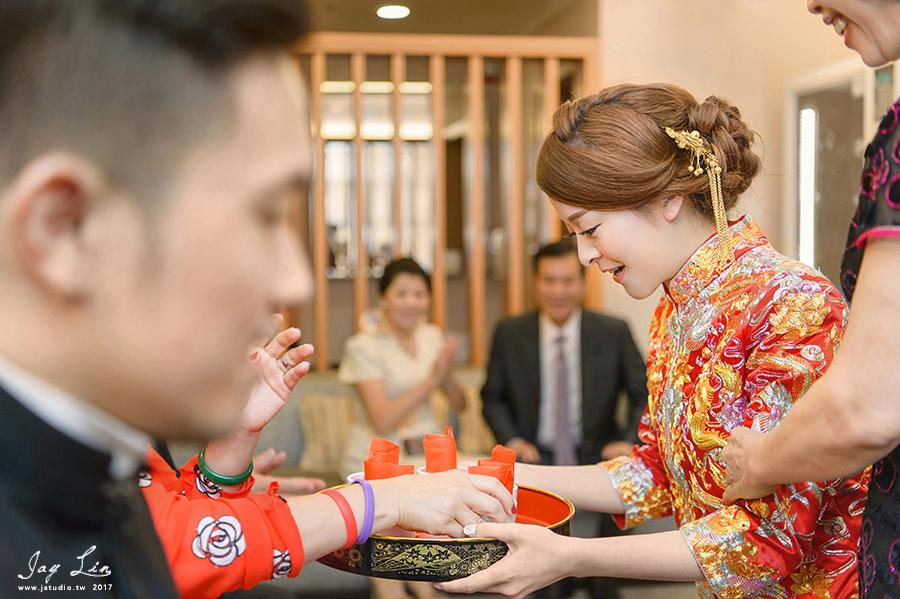 婚攝 台北和璞飯店 龍鳳掛 文定 迎娶 台北婚攝 婚禮攝影 婚禮紀實 JSTUDIO_0026