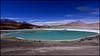 Laguna azul, Cordillera Lípez, Bolivia (bit ramone) Tags: lagunaazul laguna azul lagoon bluelagoon lípez bolivia altiplano bitramone airelibre paisaje