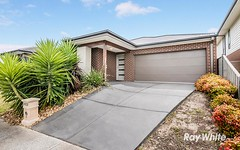 5 Maeve Circuit, Clyde North VIC