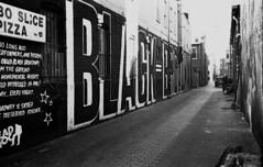 F20181623 (midnightsurveillance) Tags: trix leica leicam2 leicam summicron 35mm analog vintage photos streetstyle streetphotography washington dc blackwhite