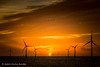 When the sun sets (Askjell) Tags: belgium blighbank maritime northsea ocean offshore sea ships vessel windturbine windmill windpower
