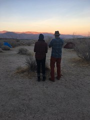 download_20180128_165356 (Dr. Fieldgood) Tags: anza borrego california camping amber larry amy desert