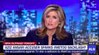 Ashleigh Banfield Responds On Air To Insulting Email From Aziz Ansari Story Reporter (6TMOBPPRLCNSFQFXDKCPCO5IGV) Tags: world news today usa update latest new york time bbc cnn cbm