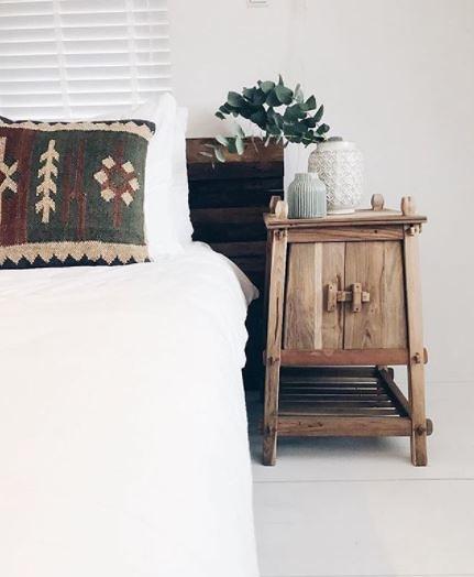 teakhouten nachtkastje ibiza outdoor tags teakhout teak hout teakhouten nachtkastje kastje slaapkamer stoer
