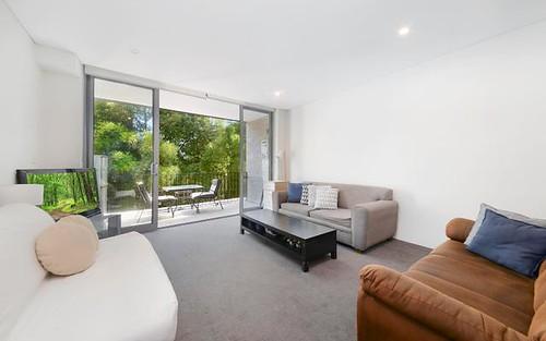 107/1-7 Waratah Avenue, Randwick NSW