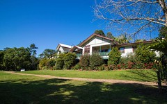 13 Pigeonberry Rd, Murwillumbah, Nobbys Creek NSW