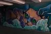 Kitty Cat (SleepSerum114) Tags: mural streetart graffiti painting art kitty kittycat tbilisi georgia